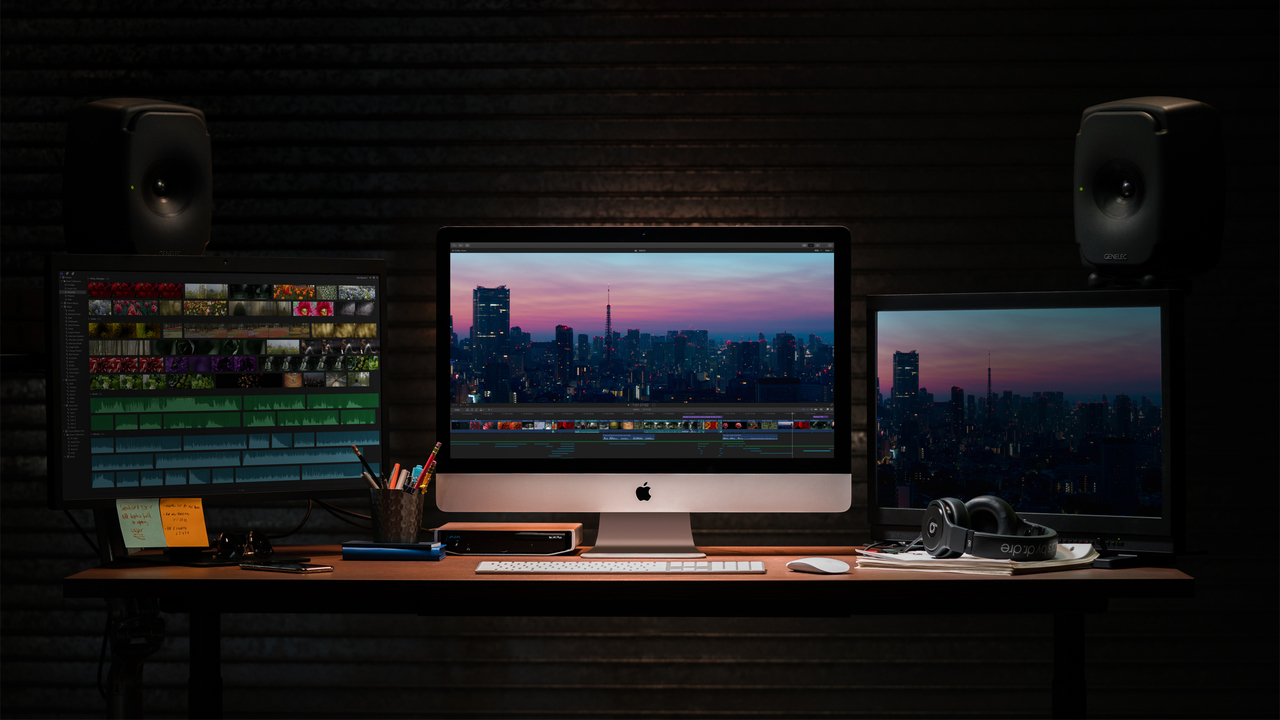 Apple-iMac-gets-2x-more-performance-video-editing-03192019-1-w1280.jpg